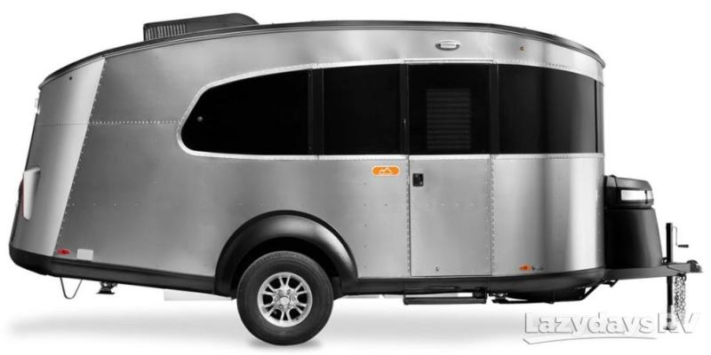 2021 Airstream RV Basecamp