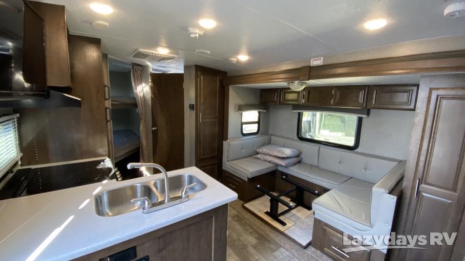 2020 Rockwood MINI Lite 2509S