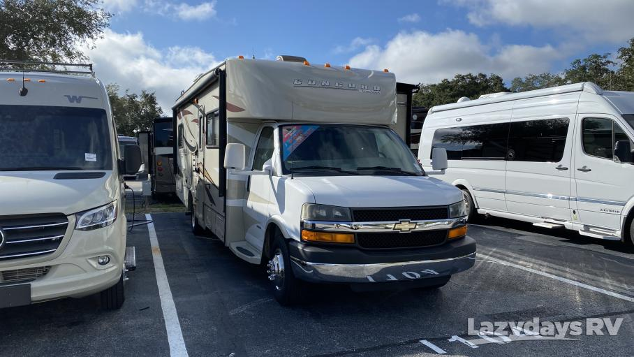 2013 Coachmen RV Concord