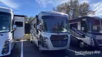 2021 Forest River RV Georgetown 7 Series