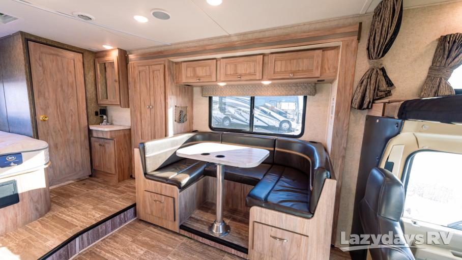 2019 Forest River Sunseeker 2290SF
