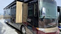 2021 Tiffin Motorhomes Allegro RED