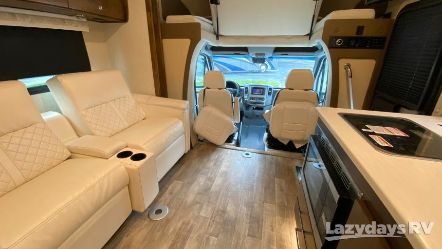 2019 Tiffin Motorhomes Wayfarer 24QW