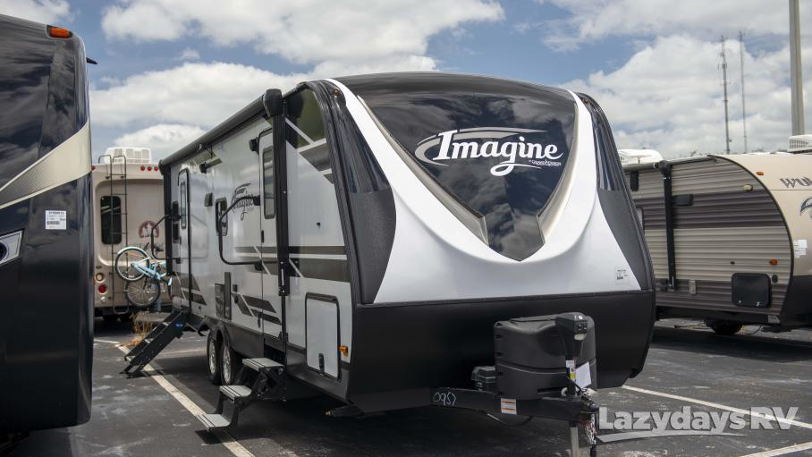 2020 Grand Design Imagine 2500RL