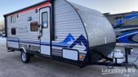 2021 Coachmen RV Catalina Summit Series 7