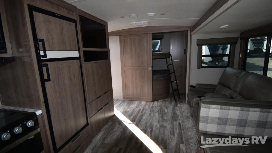 2021 Grand Design Imagine 2910BH