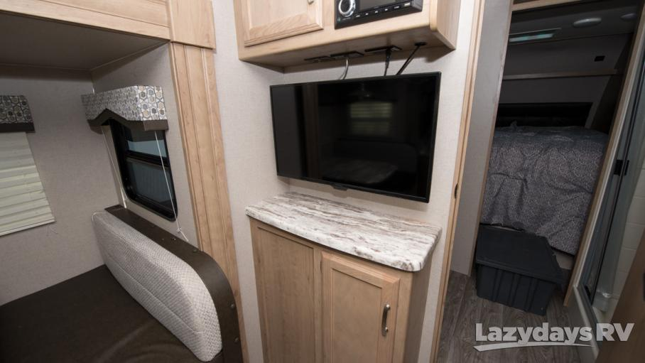 2020 Winnebago Micro Minnie 2405RL