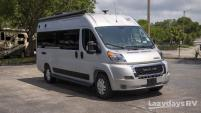 2021 Winnebago Travato