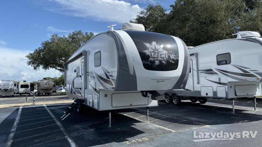 2021 Highland Ridge RV Open Range Light LF295BHS