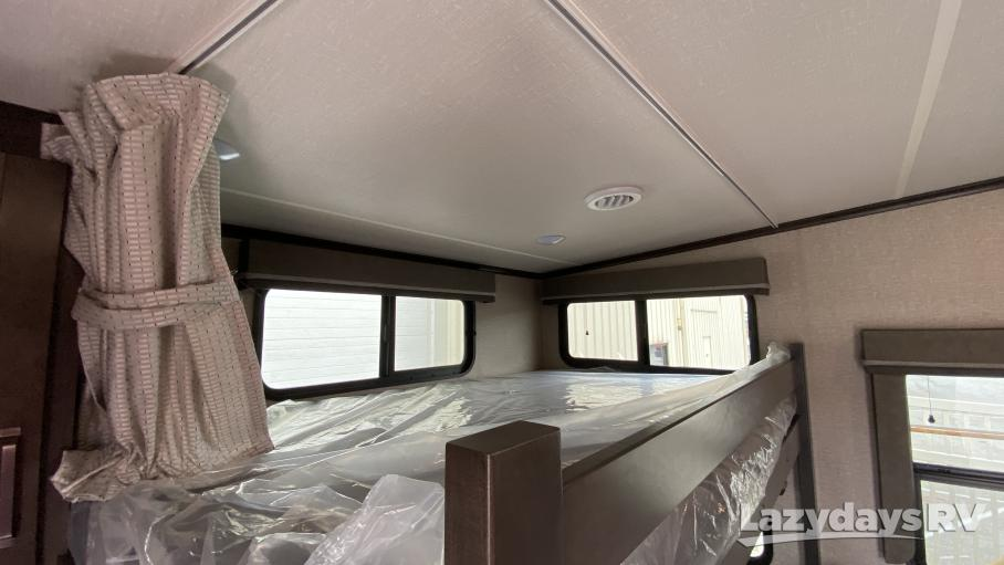 2021 Grand Design Reflection 150 Series 268BH