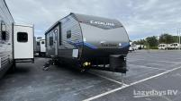 2021 Coachmen Catalina Trail Blazer