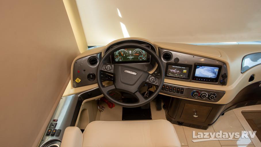 2020 Tiffin Motorhomes Allegro RED 33AA