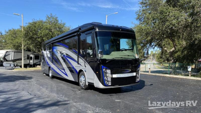2021 Entegra Coach Reatta XL