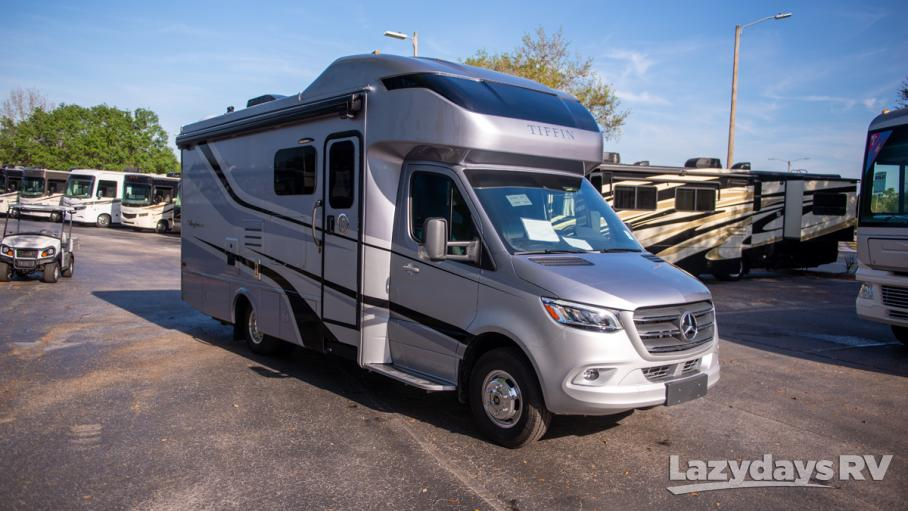 New Amp Used Rvs Amp Motorhomes For Sale In Tampa Fl