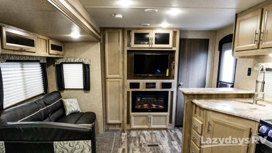 2019 Coachmen Catalina 243RBSLE