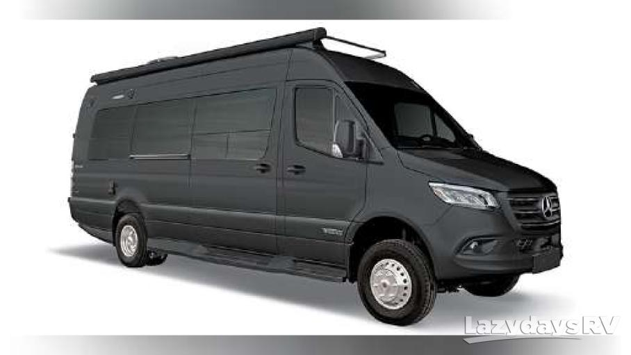 2022 Winnebago ERA