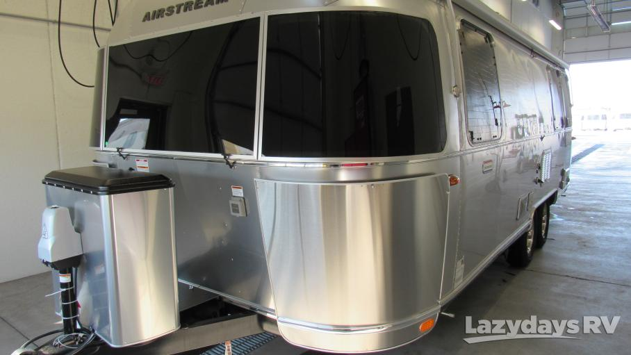 2020 Airstream International Serenity 25FB