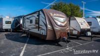 2014 Keystone RV Laredo