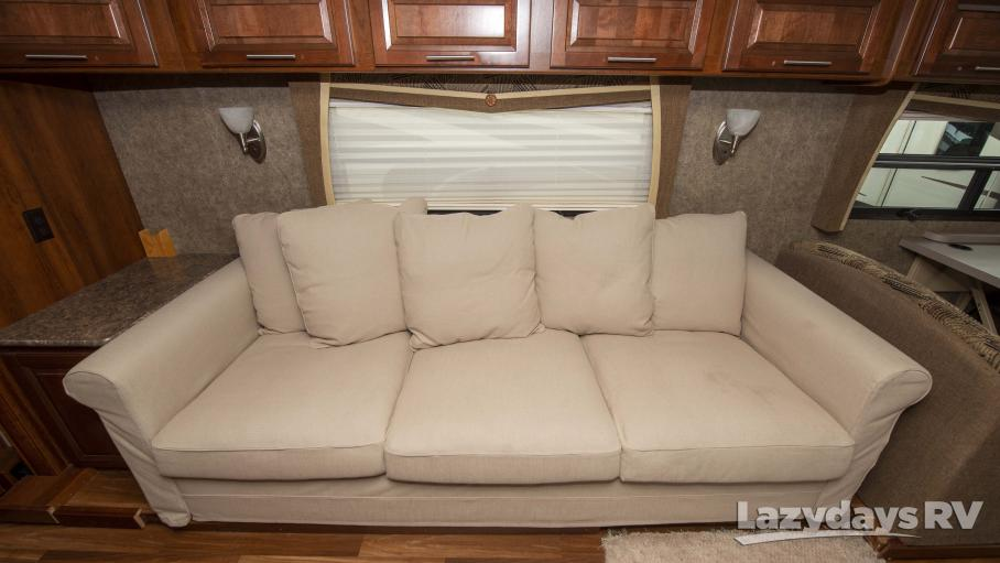 2015 Forest River Georgetown 335DS