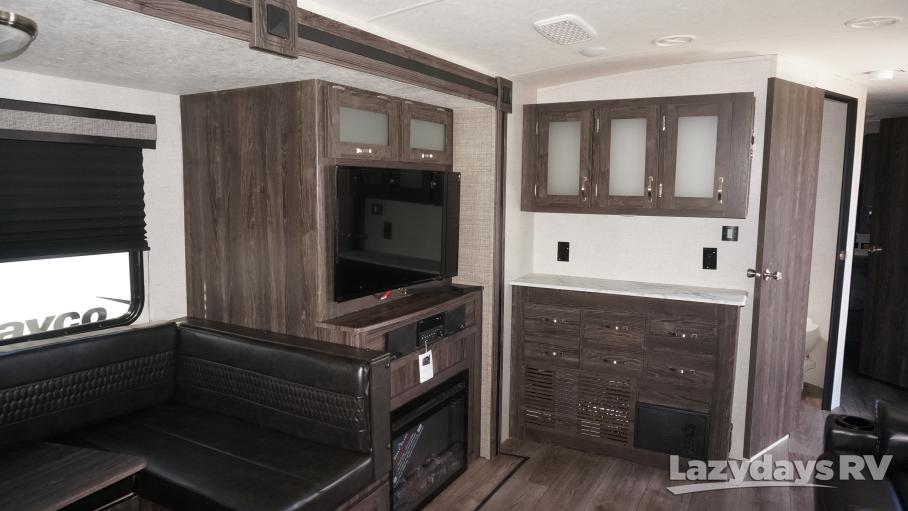 2020 Highland Ridge RV Ultra Lite 2804RK