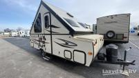 2017 Forest River RV Rockwood Hard Side High Wall Series