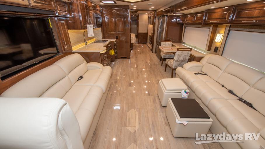 2020 Entegra Coach Aspire 44W