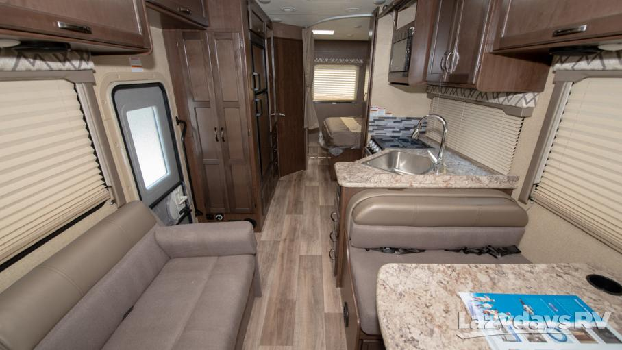 2019 Thor Motor Coach Four Winds 26B