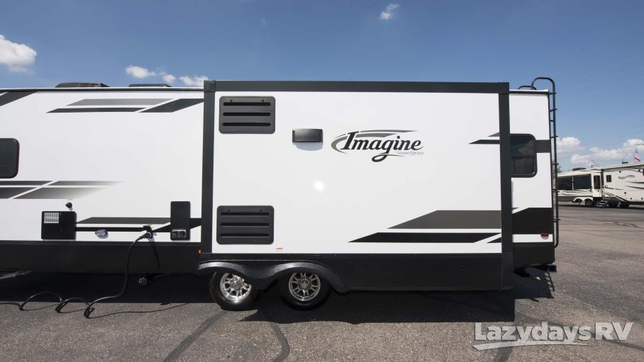 2021 Grand Design Imagine 2970RL