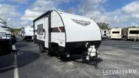 2021 Forest River RV Wildwood FSX
