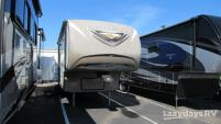 2014 Crossroads RV Cruiser Aire