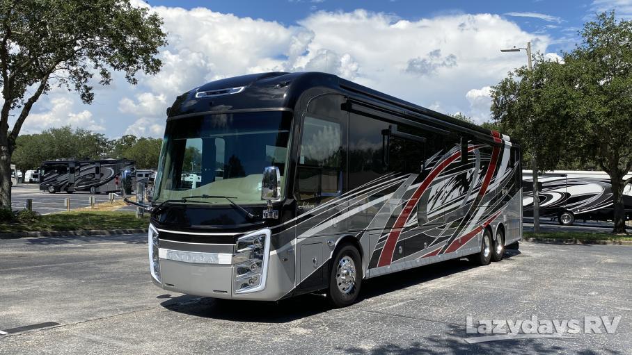 2021 Entegra Coach Anthem 44B