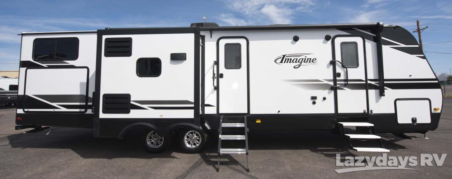 2020 Grand Design Imagine 3250BH