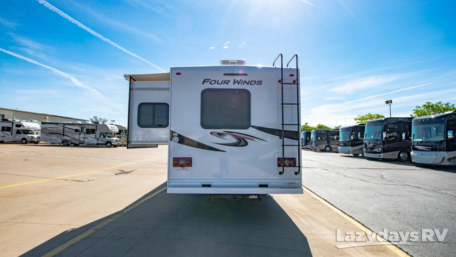 2021 Thor Motor Coach Four Winds 31B