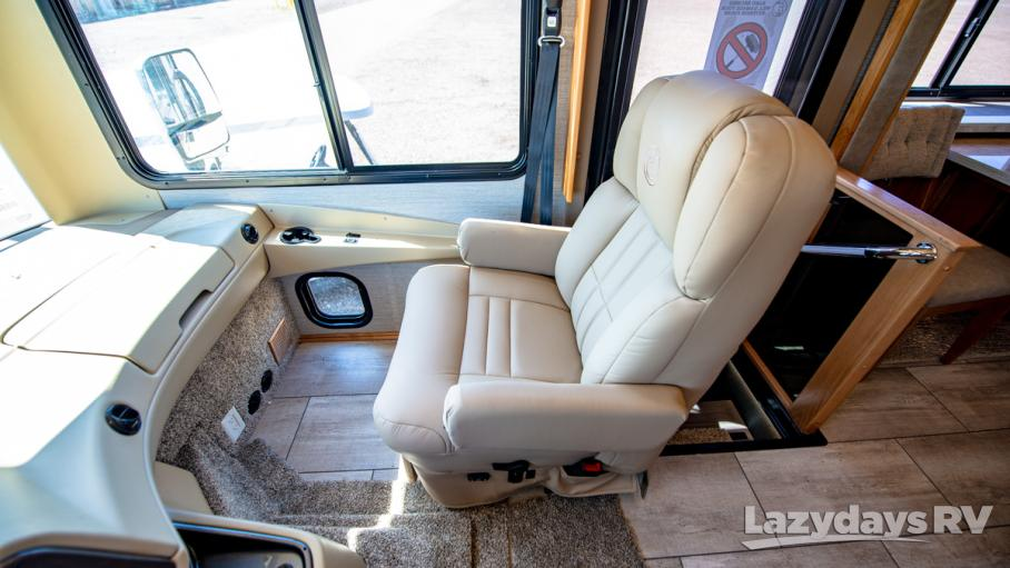 2021 Tiffin Motorhomes Open Road Allegro 34PA