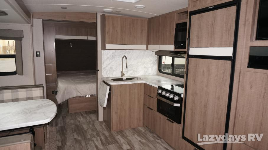 2021 Grand Design Imagine 2800BH