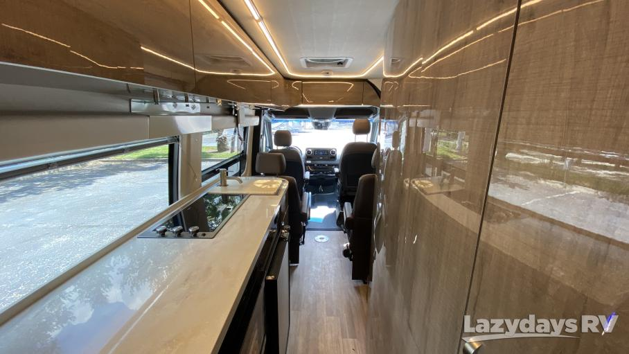 2021 Winnebago ERA 70X