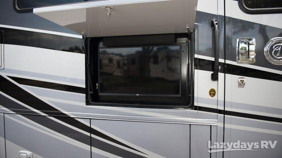 2020 Tiffin Motorhomes Allegro 36LA