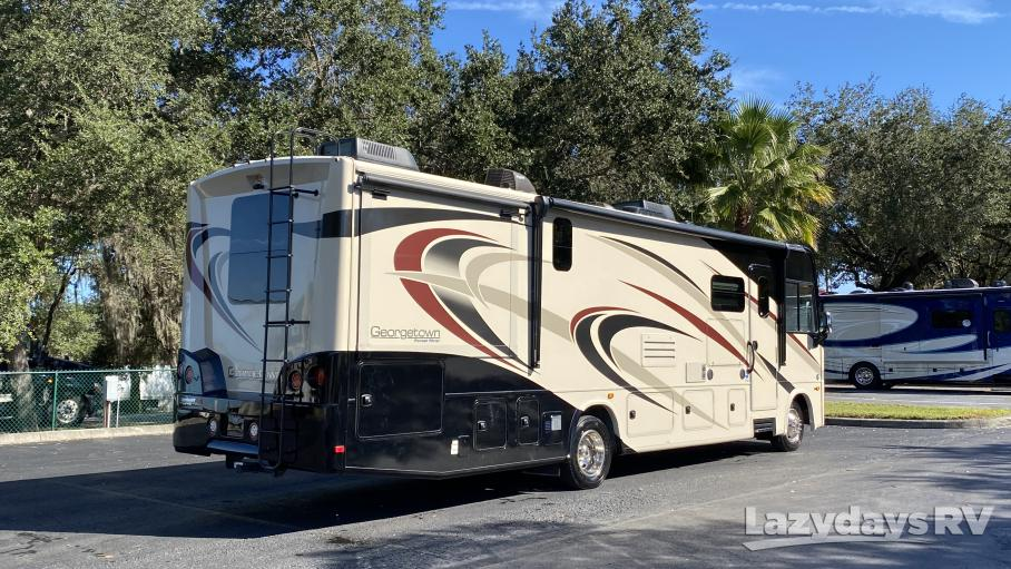 2019 Forest River Georgetown 31L5