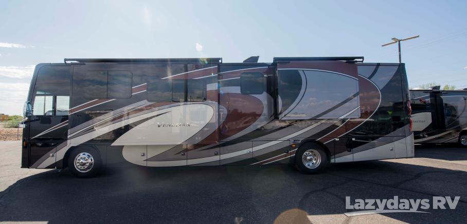 2019 Thor Motor Coach Venetian J40