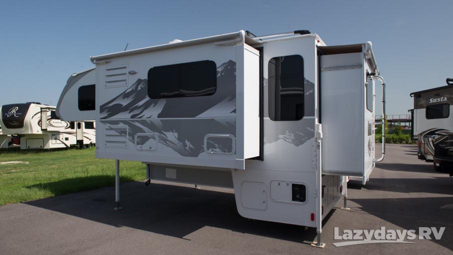 2020 Lance Lance 1172