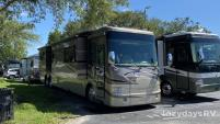 2007 Tiffin Motorhomes Allegro Bus
