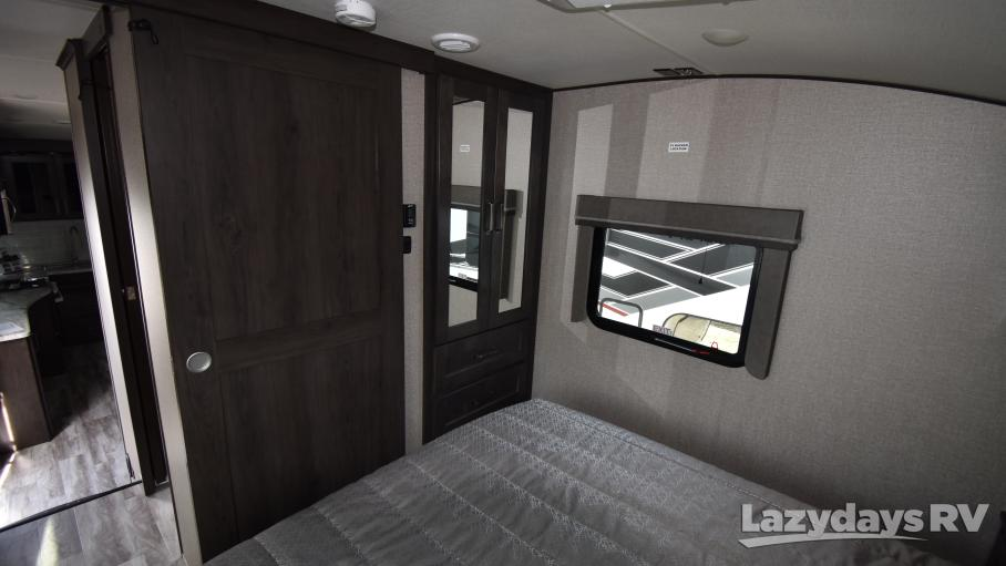 2021 Grand Design Reflection 150 Series 290BH