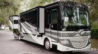 2013 Fleetwood RV Discovery