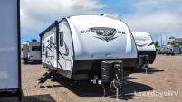 2020 Highland Ridge RV Ultra Lite