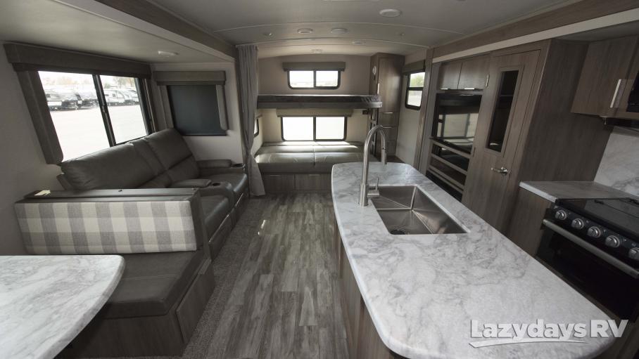 2021 Grand Design Imagine 3110BH