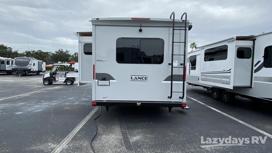 2021 Lance Lance 2375