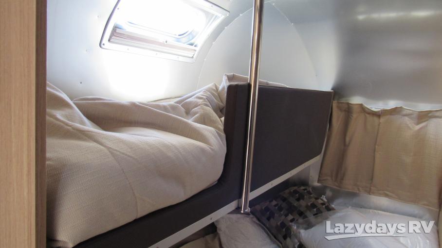 2020 Airstream Flying Cloud 23CBB