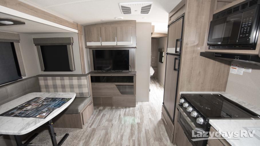 2021 Grand Design Imagine 2450RL