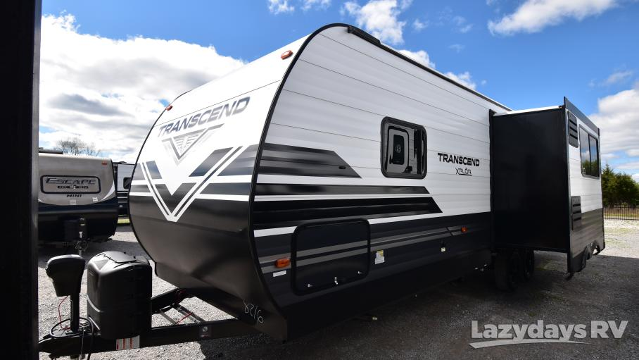 2021 Grand Design Transcend Xplor 265BH