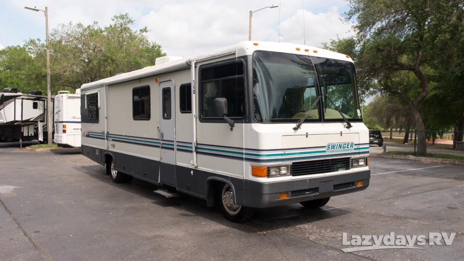1993 Georgie Boy Swinger 3190 For Sale In Tampa Fl Lazydays